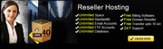 USA online Unlimited Master Reseller Hosting | Alpha Reseller Host